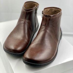 Birkenstock Bennington Boots Size 39 NIB